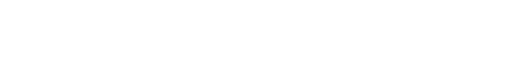 OPPOWA Wassergallonen Onlineshop-Logo